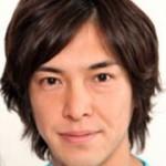 松田洋昌と安藤聖の離婚原因は浮気!嫁の性格や不妊症が理由か?