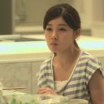 テラスハウス早田悠里子の大学は?金持ちお嬢様とTwitterで話題!