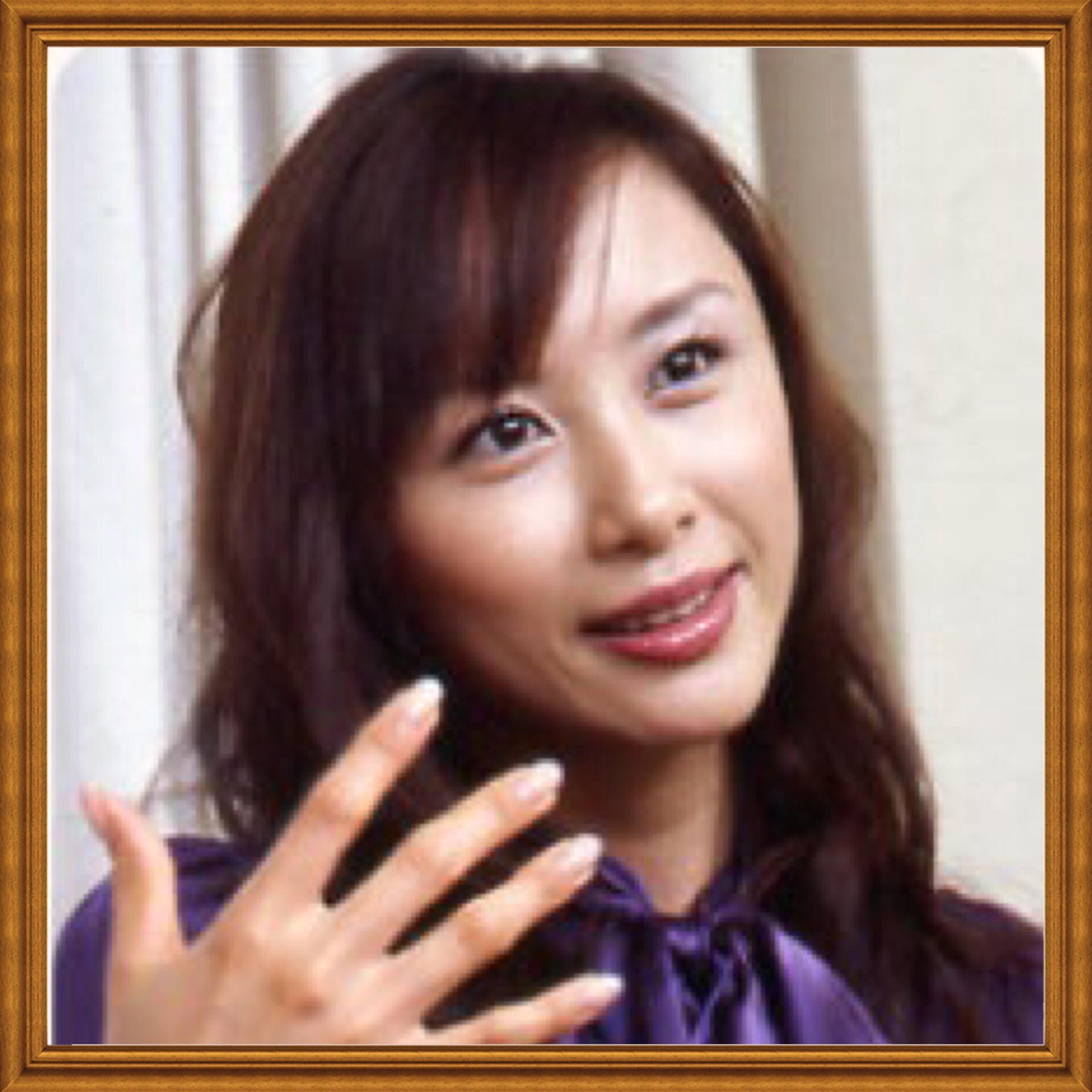 工藤美桜の画像 p1_37