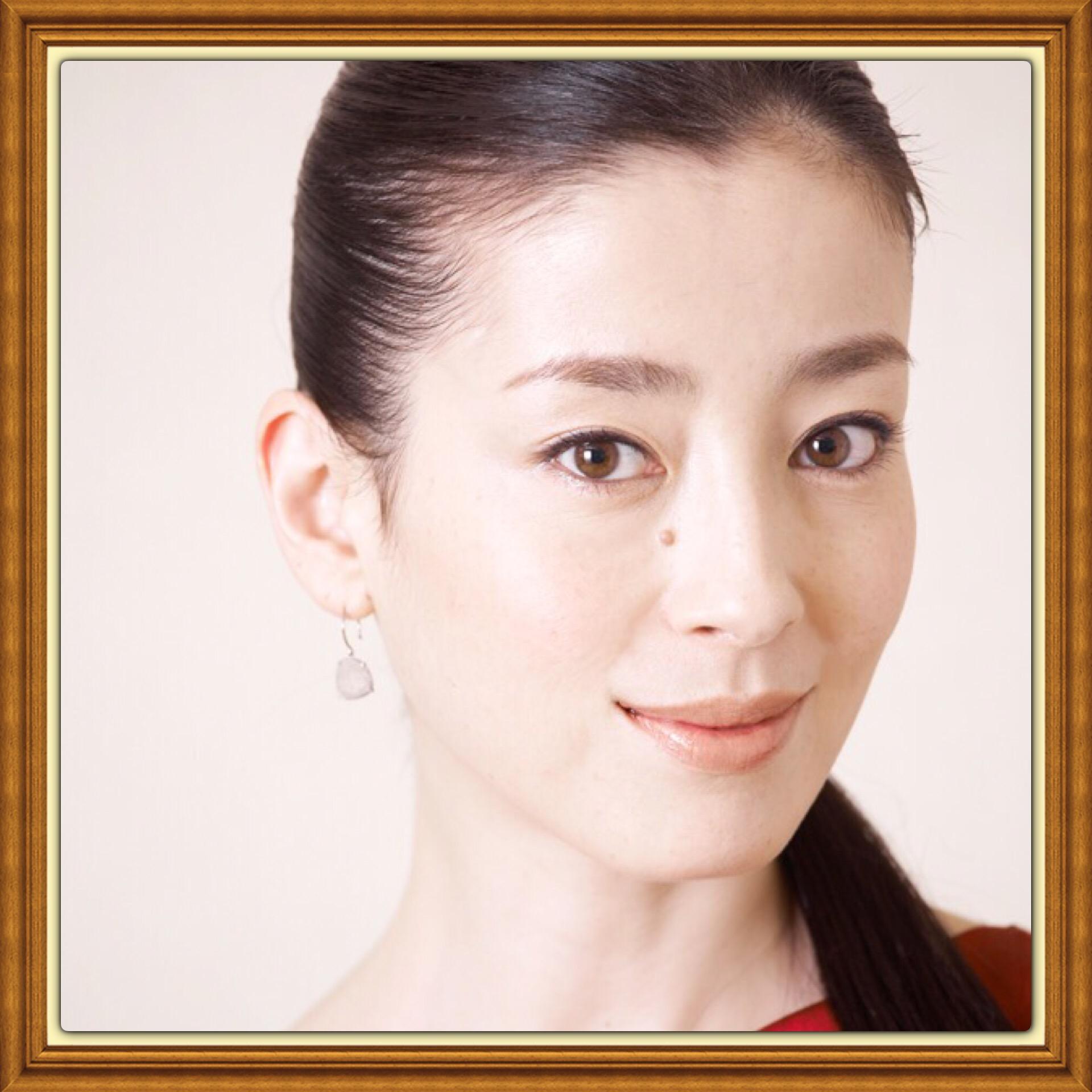 宮沢りえの画像 p1_36