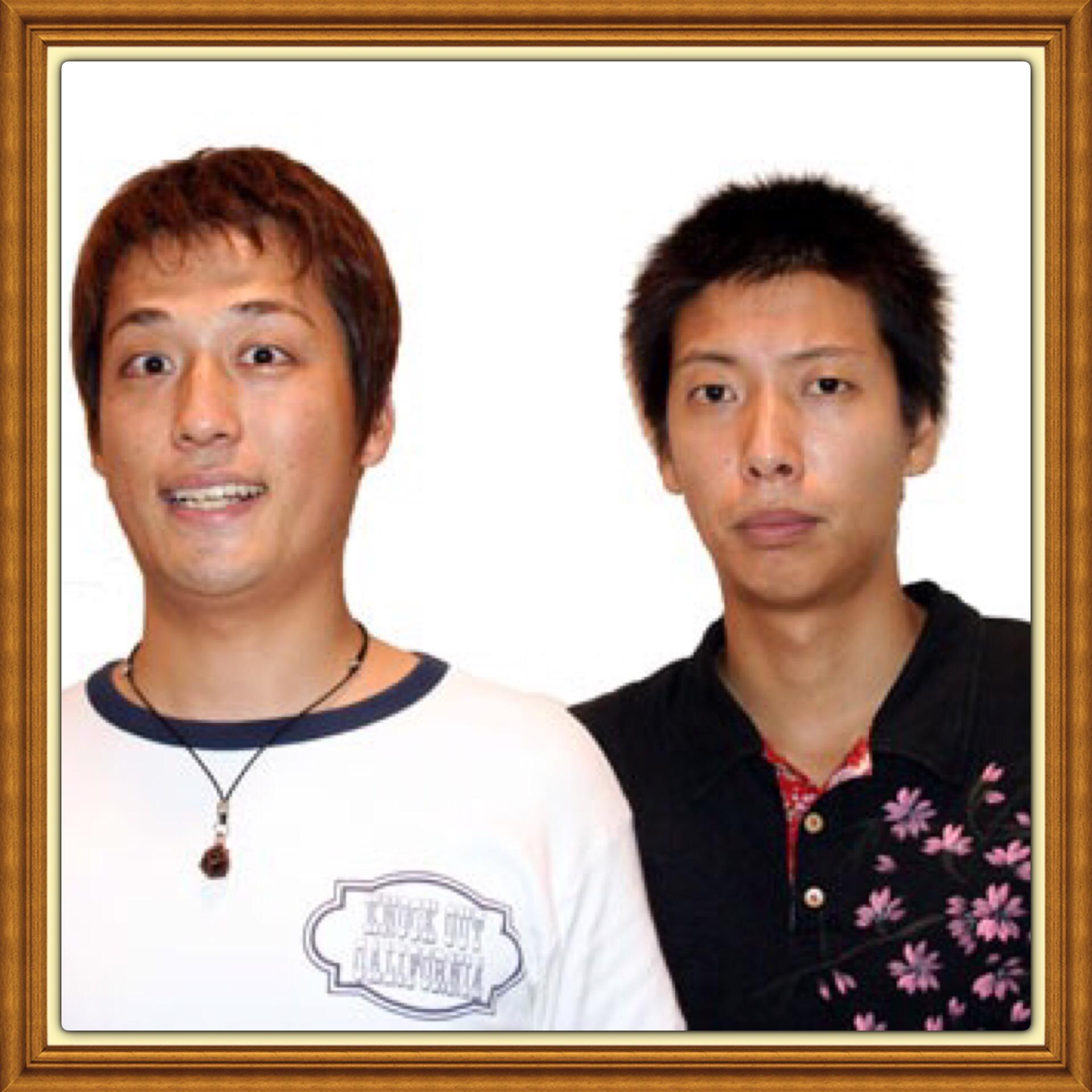 藤崎マーケットの画像 p1_39