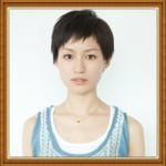平田薫のフライデーの画像がヤバい?FC2で自縄の動画が過激!