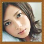 柴咲コウの歴代彼氏まとめ!熱愛中の中田英寿と結婚NGな理由とは?