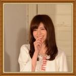 早田悠里子は高校を浪人?性格と私服が可愛い!彼氏は誰?