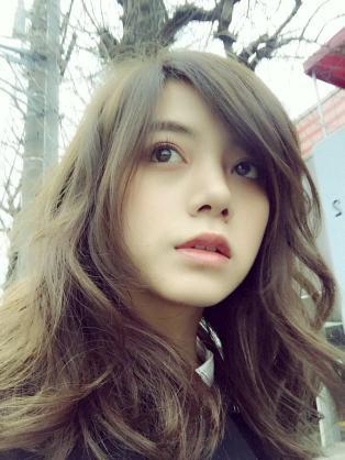 「池田エライザ」の画像検索結果