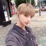 ユースケデビルは韓国人で双子?ホストちゃん出演とTwitterで話題!