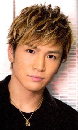 岩田剛典の画像 p1_39