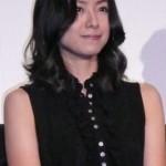 桜井幸子 今現在はロサンゼルスへ!元旦那との子供はいるのか?