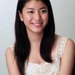 クロウドモーガンの妹はモデル茉愛羅!成海璃子とのフライデー画像
