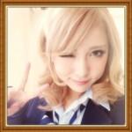 石川恋の写真集Love Letterの画像は?腹筋は筋トレで鍛えた?