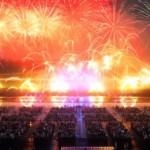 真駒内花火大会2016の見やすい席は?チケット購入方法や交通は?