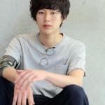 坂口健太郎の髪型セット方法まとめ!出身高校や大学中退の理由とは?