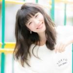 永野芽郁2016カルピスCM女優に!歴代の出演者や兄が登坂広臣?