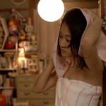 前田敦子と新井浩文が熱愛?キスシーンに夏帆も批判の三角関係とは?