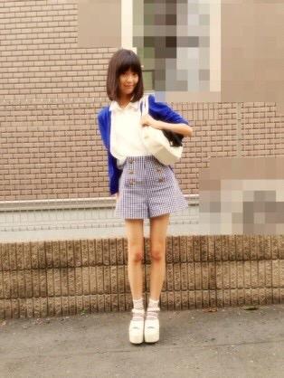 工藤美桜の画像 p1_14