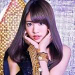 志田友美がドラマ君はペットで澁澤ルミ役!キスシーンや髪型は!