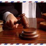 高知東生の初公判の判決はいつ?執行猶予は何年の有罪判決?