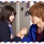 山崎賢人と二階堂ふみは6年前から付き合ってる?再共演で熱愛の噂