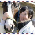 藤田菜七子の復帰レースはいつ?落馬が引退理由で現在は?【画像】