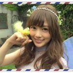 【動画】白石麻衣のキスシーンは本郷奏多!ウシジマくんとも絡みあり?