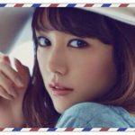 動画で顔むにキスされる月9の桐谷美玲の顔がブサイクすぎる?