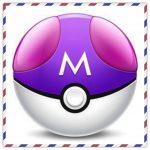 ポケモンGOのマスターボールの入手方法!値段や無料で増やす裏技は?