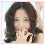 小林涼子は肌真っ白透明感!写真集やインスタのすっぴん・卒アル画像も綺麗