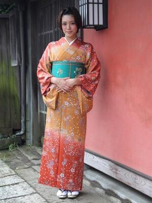 三谷紬の画像 p1_10