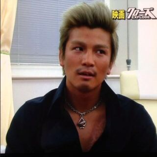 岩田 剛 典 学生 時代