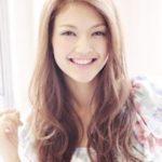 田中道子のFLASH画像がヤバすぎる!9頭身公開に綺麗すぎると話題