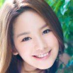 筧美和子のフライデー画像がヤバすぎる!肉体美が綺麗すぎると話題
