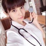 桃月なしこのすっぴん画像!看護士の勤務地がバレない素顔が話題