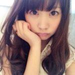 浜田翔子のタトゥーや枕の噂は本当?結婚してる!相手は誰?
