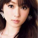 深田恭子の最新写真集画像が週刊現代袋とじに!肉体美ヤバイと話題