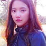 春花(女優)週刊ポスト袋とじ画像は6年振り!肉体美がヤバイと話題