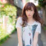 梅田彩佳のFLASH袋とじ画像は写真集の中身!現在の肉体美がヤバイ