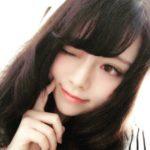 仲村美海のフライデーや週刊ポストの画像がヤバイ!掲載内容とは?