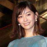 石橋杏奈のFLASH画像は写真集最新カットで袋とじの中身がヤバイ