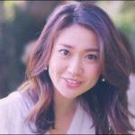 大島優子のフライデー袋とじ画像!最新写真集フォトブックの中身