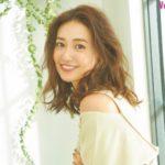 大島優子の週刊現代・袋とじ画像!最新写真集フォトブックの中身