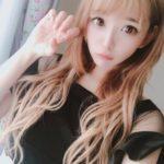優月心菜の週刊ポスト画像!袋とじの中身が過去最大にヤバイ